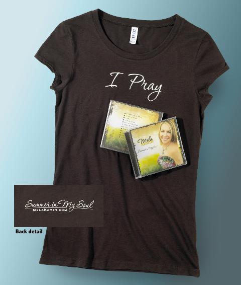 CD_Shirt