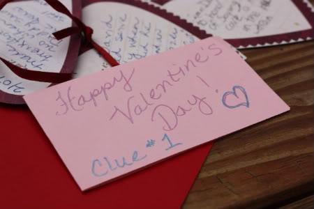 Valentinetraditions-1