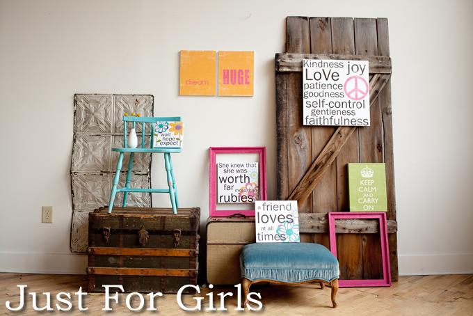 Ad_girls